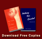 Click here to download free PDF copies of Father's books!